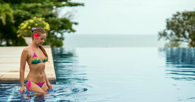 Victoria Resort & Spa Hoi An