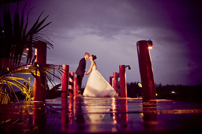Hoi An- The Romantic Destination for Pre-Wedding Photography in Vietnam
