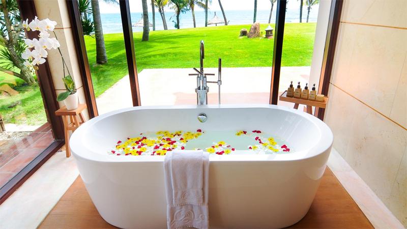 The Palm Garden Resort Hoi An