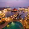 Intercontinental Westlake Hanoi Hotel
