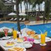 Amaryllis Resort Spa Mui Ne