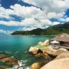 Six Senses Ninh Van Bay Resort & Spa