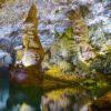 Phong Nha cave in Quang Binh, Vietnam
