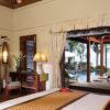 Sun Spa Resort Quang Binh – Guest Room