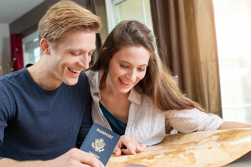 Plan a Honeymoon on a Budget in Vietnam