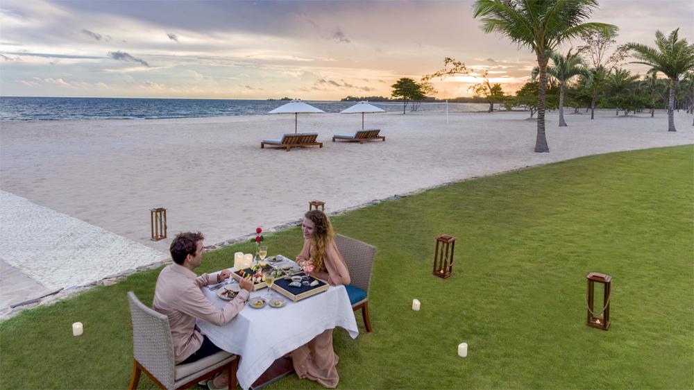 Romantic Things to Do during Honeymoon in Vietnam