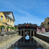 hoian-ancient-city (1)