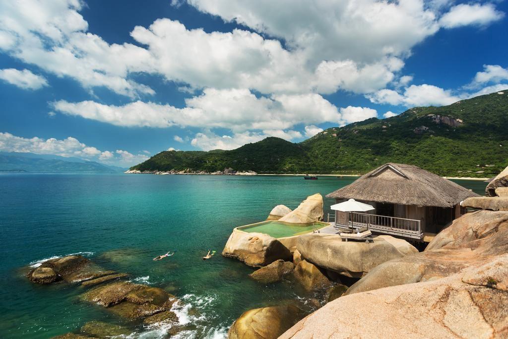 #2: Ninh Van Bay in Nha Trang