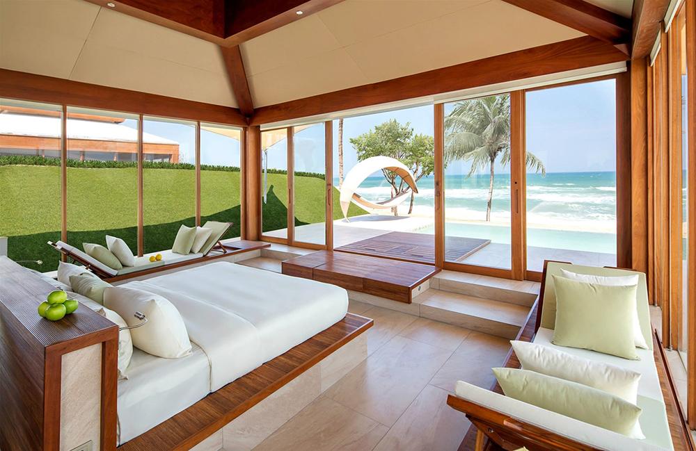 Fusion Maia Danang Resort (Da Nang)
